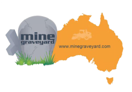Mine Graveyard - Pre Owned or Surplus Mining, Processing and Crushing Equipment For Sale