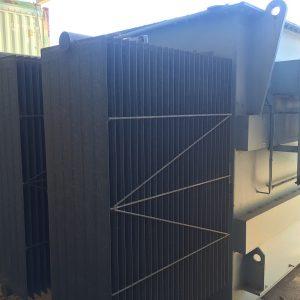 5000 KVA TRANSFORMER FOR SALE